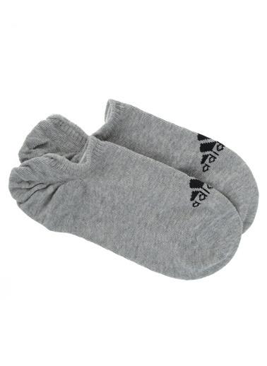 Spor Çorap || 3'lü Paket-adidas